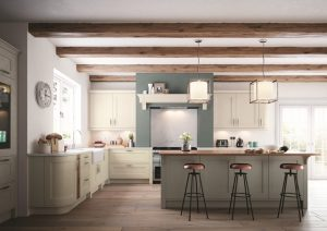 Kitchen-island-with-seating-Long-Eaton-Nottingham.jpg